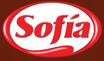 Alimentos Sofía